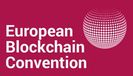 Bio€quity Europe 2019