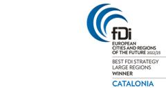 fDi Catalonia